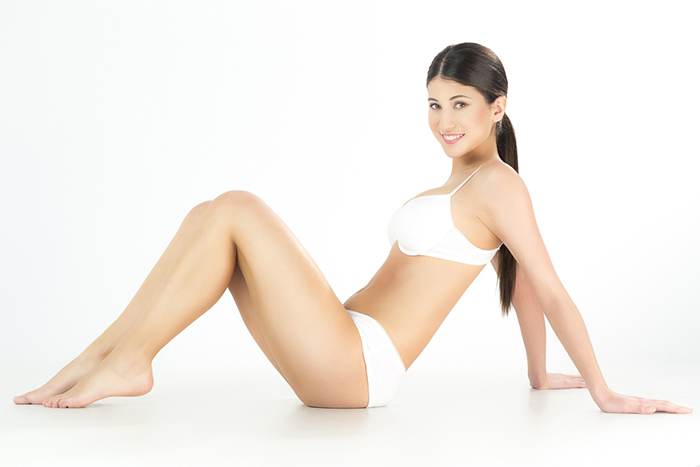 MESOTERAPIA INTRALIPOTERAPIA